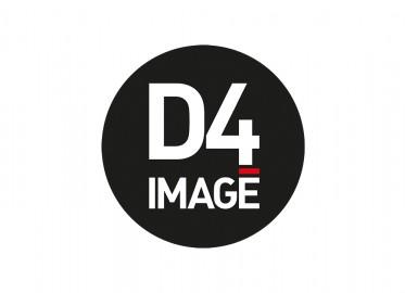 D4 Image