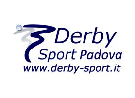 DERBY SPORT