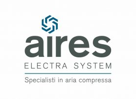 ELECTRA SYSTEM DI DAMO GABRIELE & C. SAS