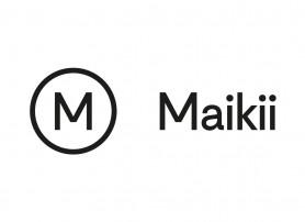 MAIKII SRL