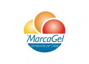Marcagel