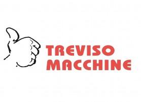 TREVISO MACCHINE SRL