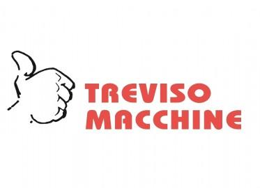 Treviso Macchine
