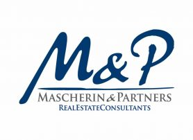 MASCHERIN & PARTNERS REAL ESTATE CONSULTANTS