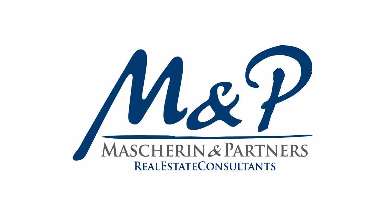 MASCHERIN & PARTNERS REAL ESTATE CONSULTANTS