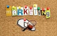 Treviso Basket, UniVerso Treviso e il marketing: parliamone!