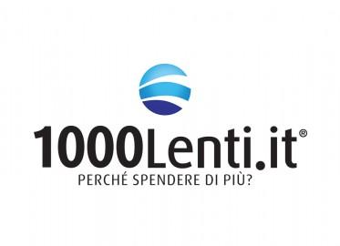 1000 Lenti