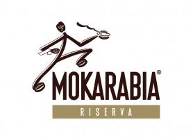 MOKASERVICE 2.0 SRL
