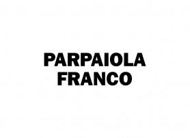 PARPAIOLA FRANCO