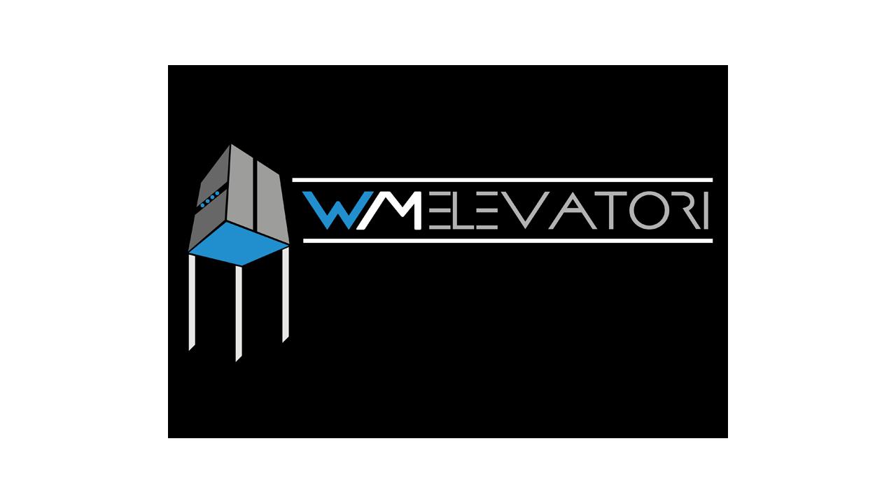 WM ELEVATORI SRL
