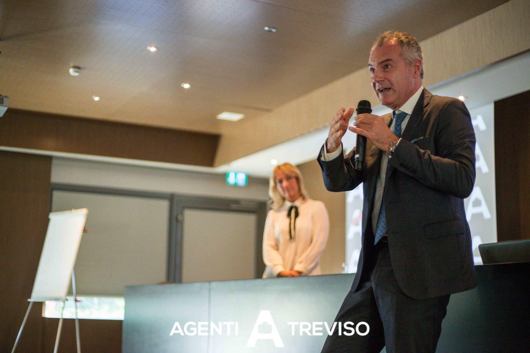 Agenti_Treviso_Concretix