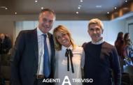 Agenti Treviso e Concretix: assieme per progettare strumenti di business innovativi.