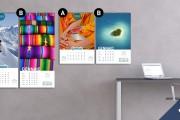 Crea il tuo Calendario 2016 personalizzato con Stampa Dal Web