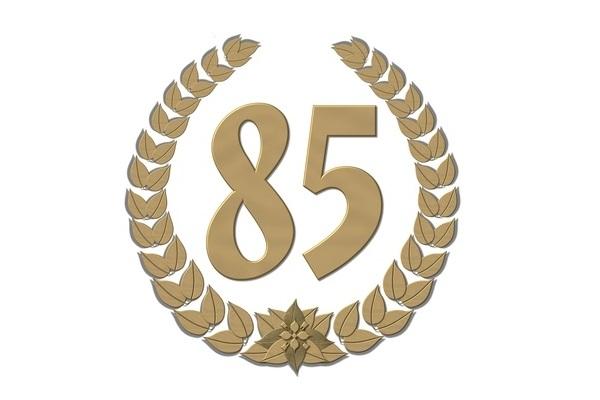 Consorzio UniVerso Treviso a quota 85 soci