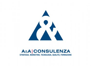 A&A Consulenza SRL