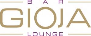 Gioja Lounge