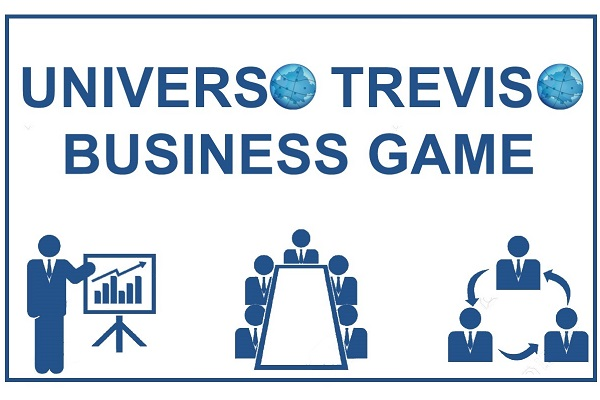 UniVerso Treviso Business Game