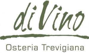 divino verde osteria trevigiana