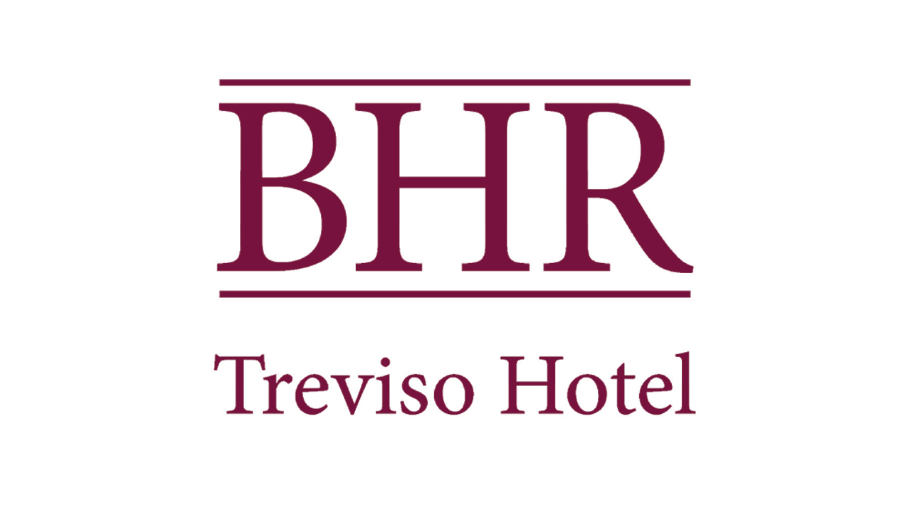 logo_nuovo_BHR_x_sito