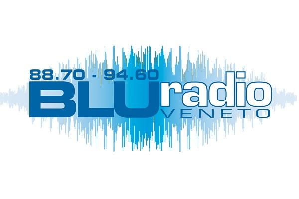 BLURADIOVENETO NUOVA RADIO DI TVB