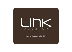 LINK SOLUZIONI S.R.L.
