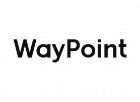 WAY POINT S.R.L.