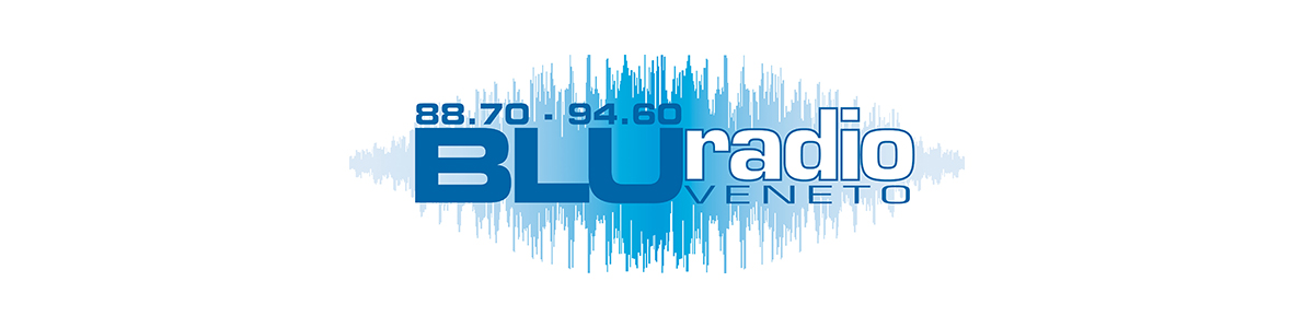 Blu Radio Veneto