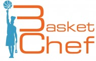 Arriva BasketChef!