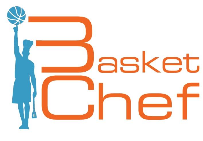 Arriva BasketChef!