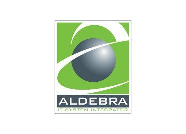 Aldebra