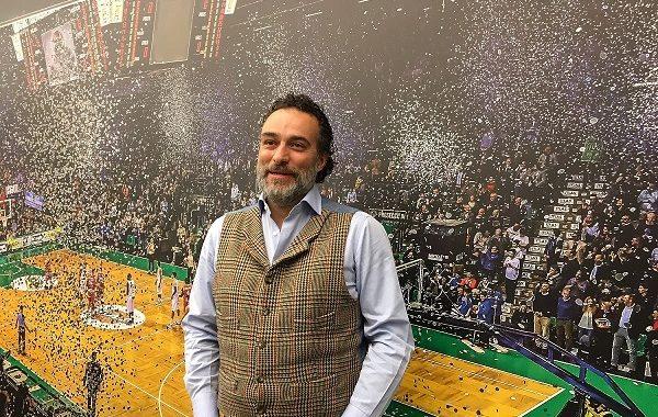 Il Consorzio UniVerso Treviso ormai un modello per il basket italiano