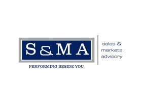S&MA Sales & Markets Advisor – Alessandro Parise
