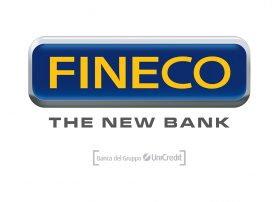FINECO CENTER TREVISO E VILLORBA