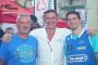 Promo speciale Griglie Roventi 2016!