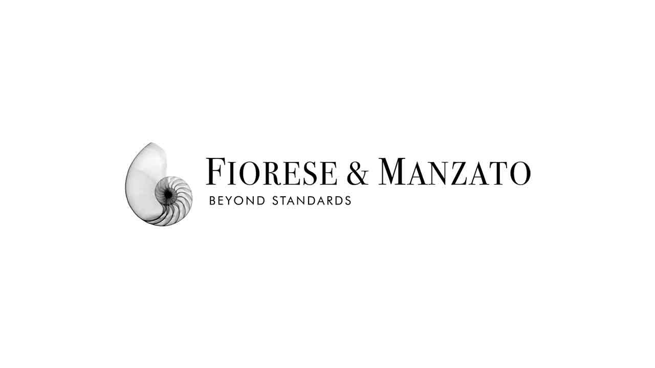 FIORESE & MANZATO