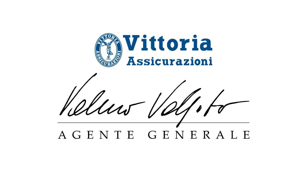 _logo_x_sito_Assicurazioni_Volpato