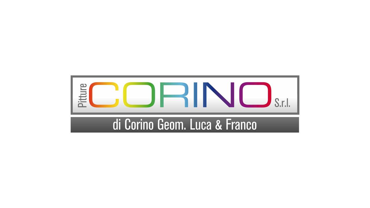 PITTURE CORINO S.R.L.