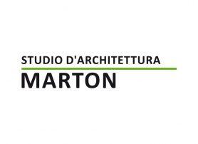 SERGIO MARTON Architetto