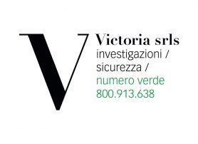 VICTORIA SRLS