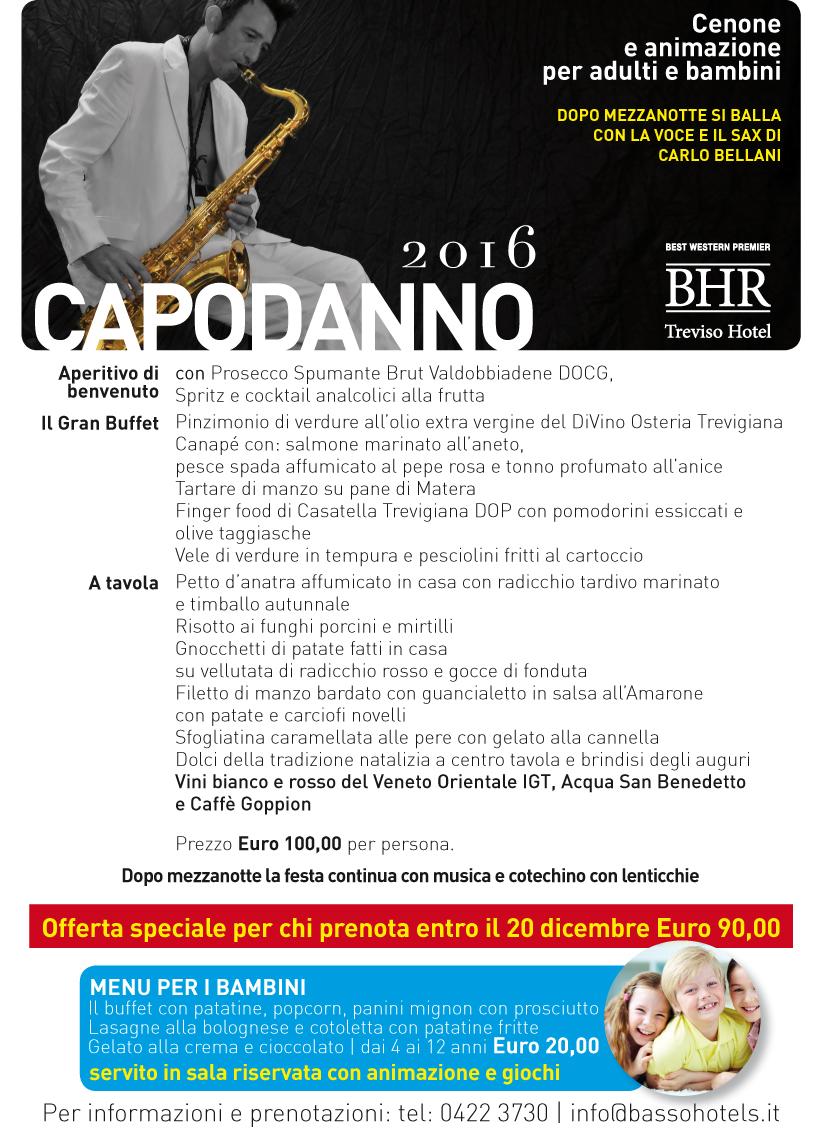 2016_menu-capodanno-bhr-treviso-hotel