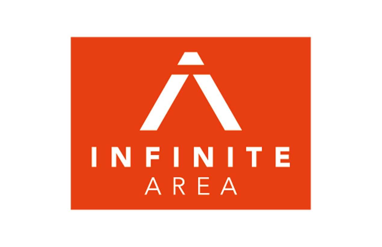 _logo_Infinite_Area_lin_x_sito_base_rossa