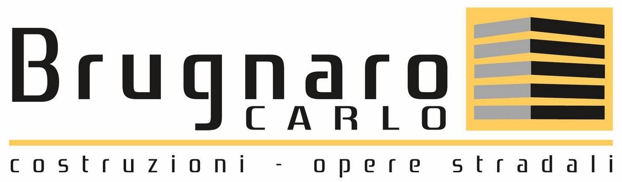 logo_brugaro_carlo_da_fb