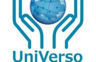UNIVERSO CARES, nuovo appuntamento del Consorzio