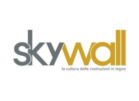 SKYWALL SRL