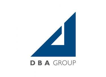 DB Holding