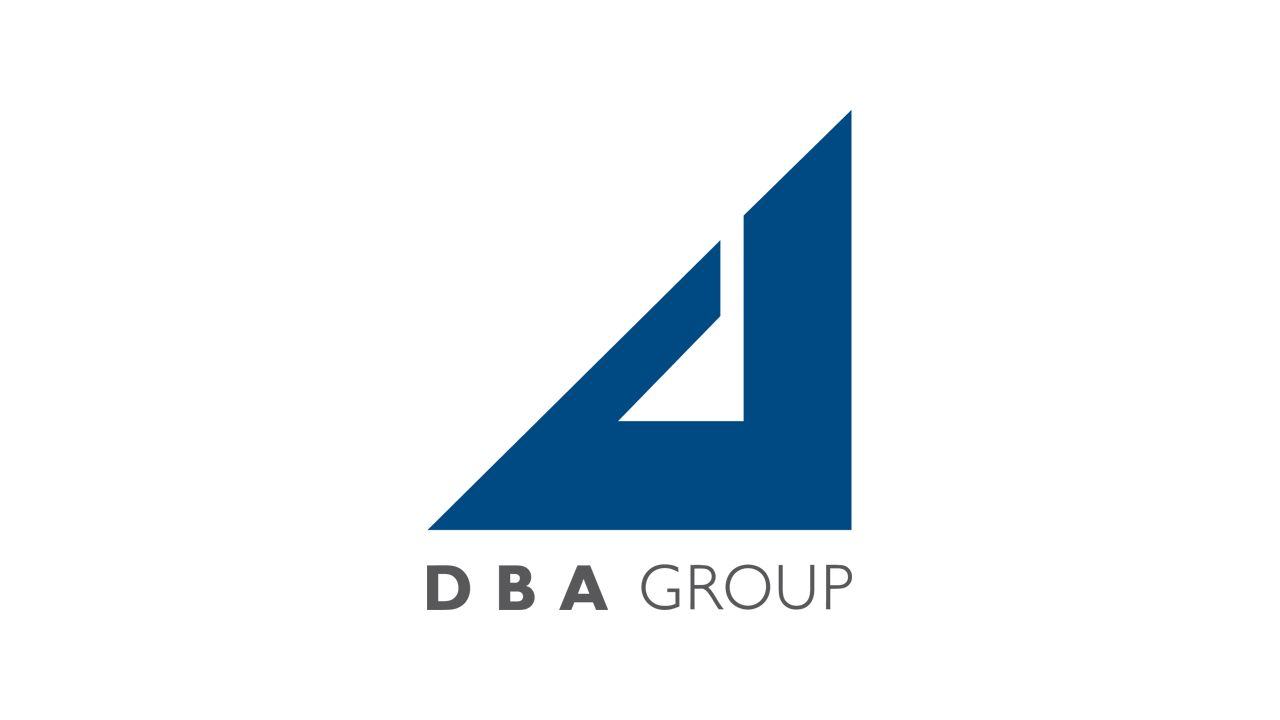 DBA_Group_LOGO_15-16_x_sito