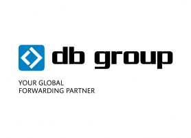 D.B. GROUP Spa