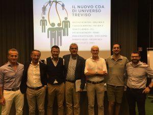 Cda Consorzio UniVerso Treviso
