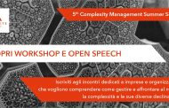 Complexity Management Summer School
