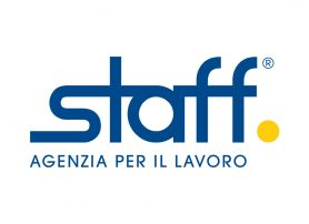 STAFF S.P.A.